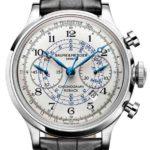 Baume and Mercier Watch Repair