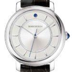Boucheron Watch Repair