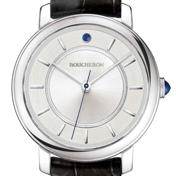 Watch Repair Boucheron