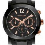 Wittnauer Watch Repair